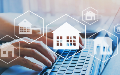 6 Steps to Set-up an Online Real Estate Agency