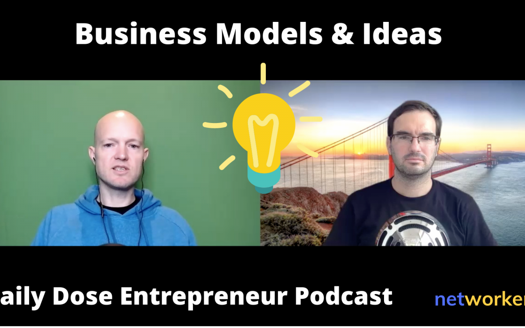 Business Ideas: Pros & Cons of Each Model