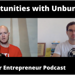 Unbundling Business Opportunities