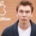 Apple's $2 Trillion Valuation Explained