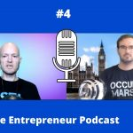 Full Daily Dose E4 - Successful Entrepreneurs' Traits & How to Keep Momentum