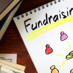 How to Fundraise for Your Startup Business