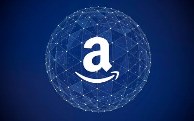 Amazon Kuiper Constellation Project