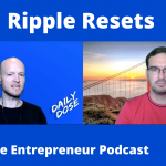 Ripple Reset - Will Crypto or Blockchain Take Off?