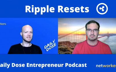 Ripple Reset – Will Crypto or Blockchain Take Off?