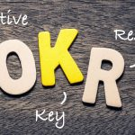 OKRs - How to Align Employee Goals to Your Company Goals