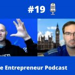 Daily Dose Ep19 - Solve Problems, OKRs and How to Motivate Employees