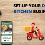 Dark Kitchens Course: Marketing Apps
