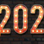 Business in 2021 - Best Businesses to Start in 2021