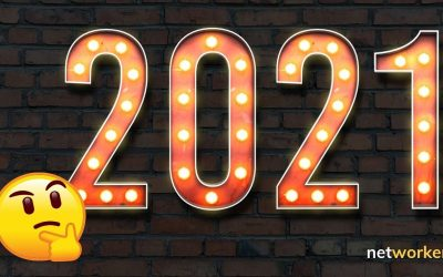 Business in 2021 – Best Businesses to Start in 2021