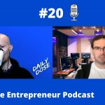 Daily Dose Ep 20 - Peloton & Fund-Raising, How to Have a Good Meeting, Pricing Strategies
