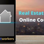 Online Property Management Course: Smart Pricing